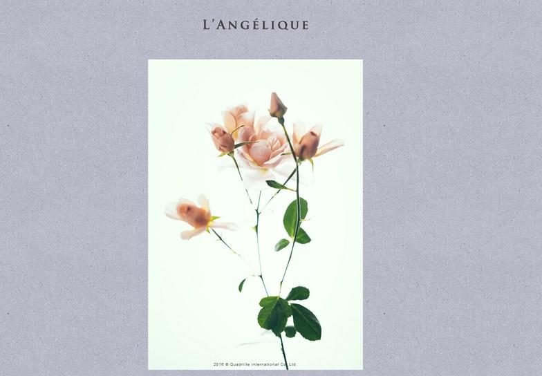 ランジェリーク(Langelique)の効果は?口コミ・評判・評価レビュー